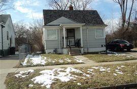 12939 WINTHROP Street Detroit, MI 48227 Photo 9