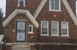 11445 ENGLESIDE Street Detroit, MI 48205 Photo 10