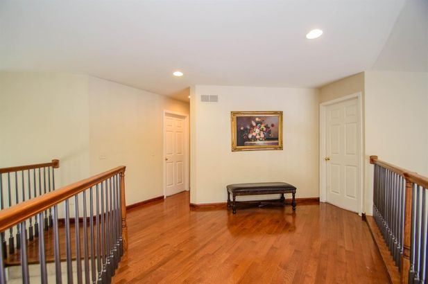 853 Chipshot Court - Photo 24