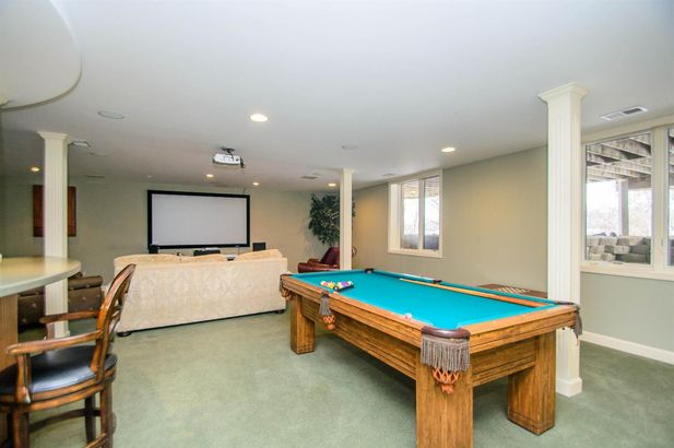 853 Chipshot Court - Photo 38