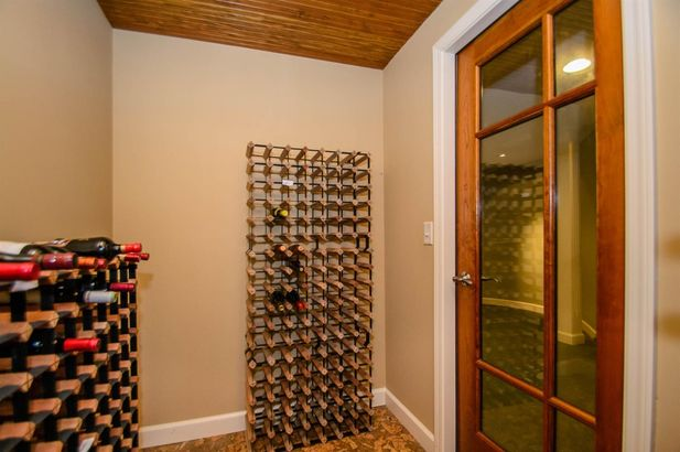 853 Chipshot Court - Photo 43