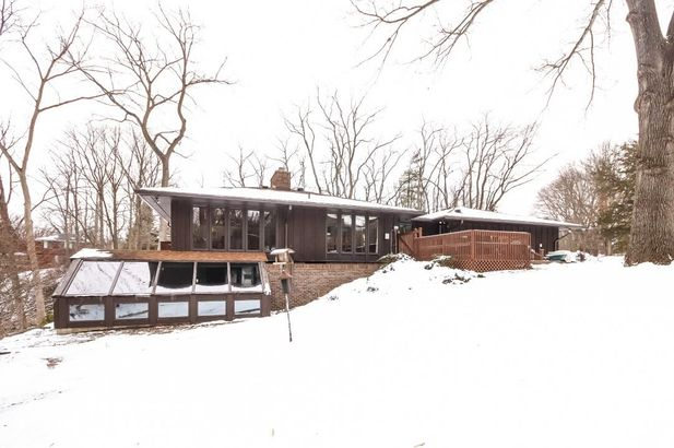 2805 North Wagner Road - Photo 48