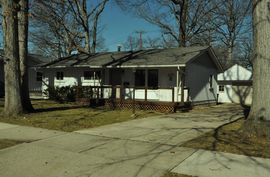 2408 Haisley Drive Ann Arbor, MI 48103 Photo 5