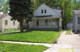 14300 HENDRICKS Avenue Warren, MI 48089 Photo 8