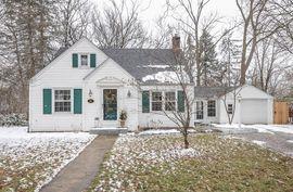 1811 Baldwin Avenue Ann Arbor, MI 48104 Photo 2