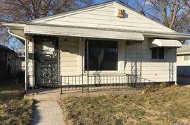 5620 JACKSON Street Dearborn Heights, MI 48125 Photo 1