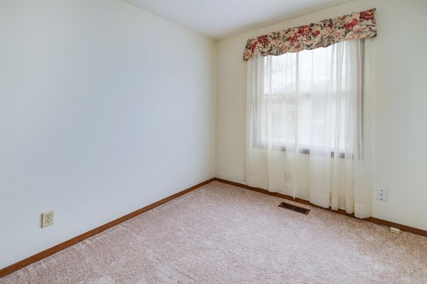 629 West Middle Street - Photo 15
