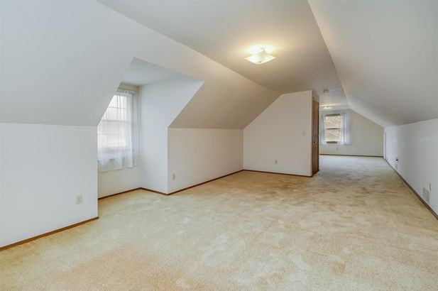629 West Middle Street - Photo 21