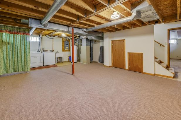 629 West Middle Street - Photo 22