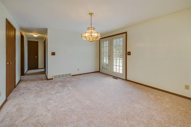 629 West Middle Street - Photo 10
