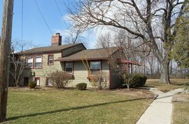 2328 Parkwood Avenue Ann Arbor, MI 48104 Photo 11