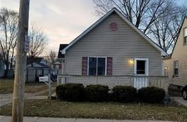 8439 CONTINENTAL Avenue Warren, MI 48089 Photo 8