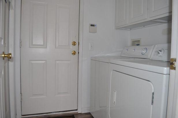 6438 Oakhurst Drive - Photo 16