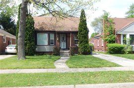 17655 HUNTINGTON Road Detroit, MI 48219 Photo 3