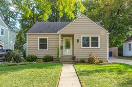 915 Sunnyside Boulevard Ann Arbor, MI 48103 Photo 8