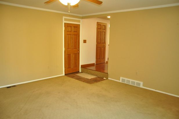 7981 East Meadowview Court - Photo 20