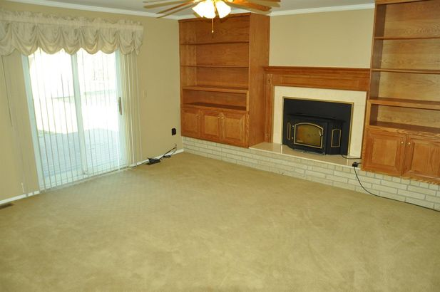 7981 East Meadowview Court - Photo 21