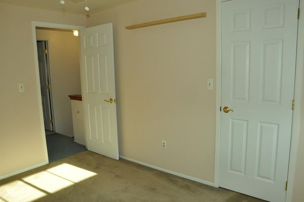 7981 East Meadowview Court - Photo 25
