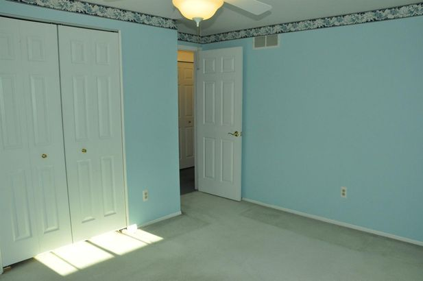 7981 East Meadowview Court - Photo 27