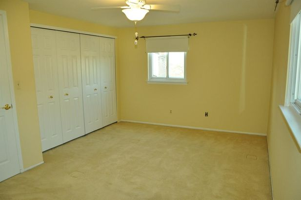 7981 East Meadowview Court - Photo 28