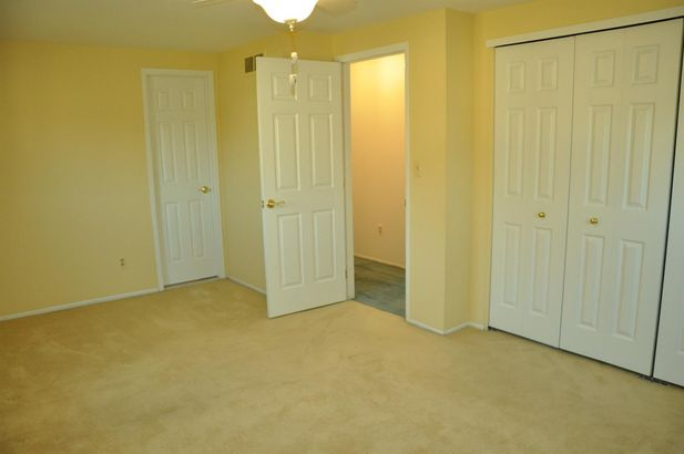7981 East Meadowview Court - Photo 29