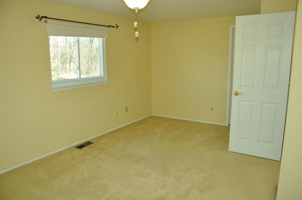 7981 East Meadowview Court - Photo 30