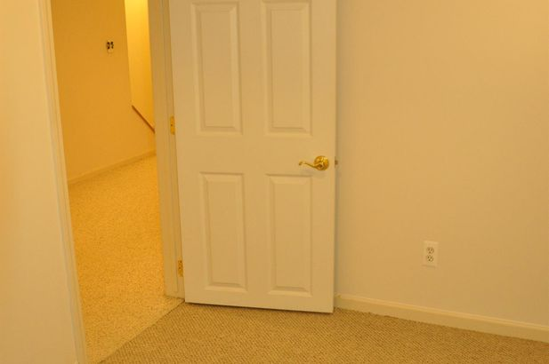7981 East Meadowview Court - Photo 37
