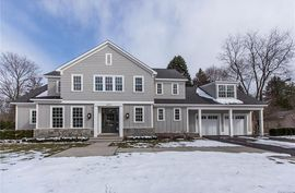 6333 WORLINGTON Road Bloomfield Hills, MI 48301 Photo 5