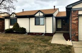 11974 15 MILE Road Sterling Heights, MI 48312 Photo 11