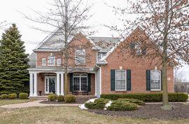 6157 Gyers Meadow Lane Ann Arbor, MI 48108 Photo 2