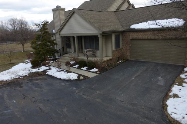538 Galen Circle Ann Arbor MI 48103