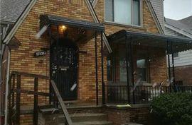 16517 STEEL ST Street Detroit, MI 48235 Photo 12