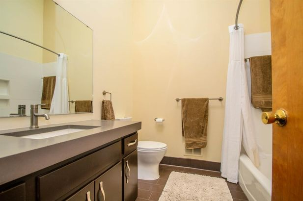 1329 Orkney Drive - Photo 14