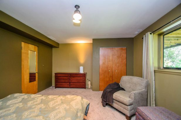 1329 Orkney Drive - Photo 23
