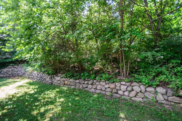 1329 Orkney Drive - Photo 31