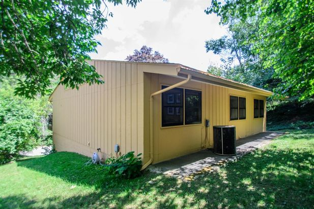 1329 Orkney Drive - Photo 32