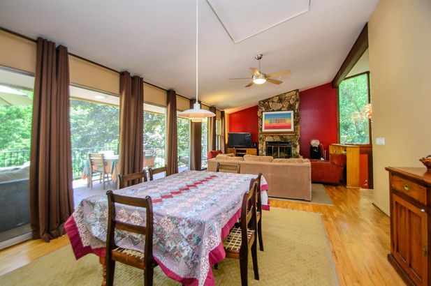 1329 Orkney Drive - Photo 8