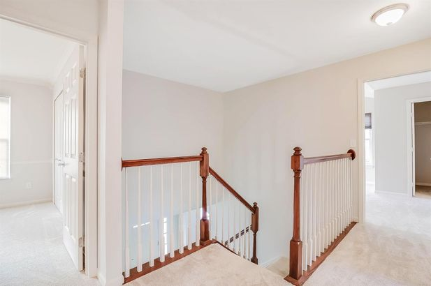 13696 West Quail Hollow Court - Photo 23
