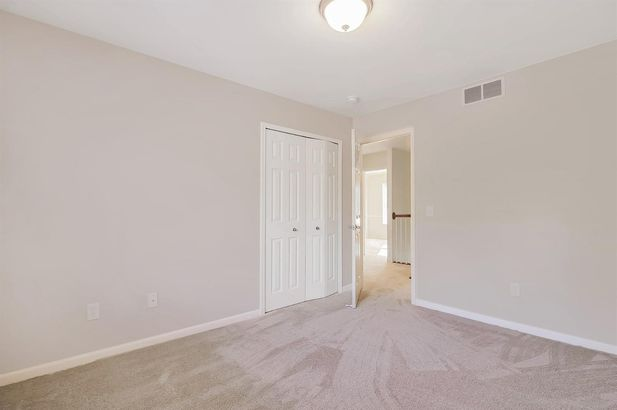 13696 West Quail Hollow Court - Photo 30