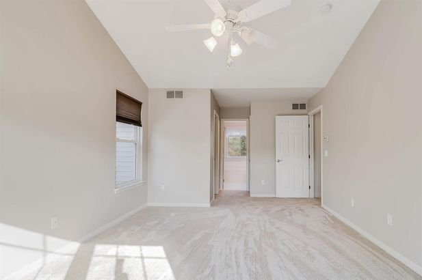 13696 West Quail Hollow Court - Photo 32