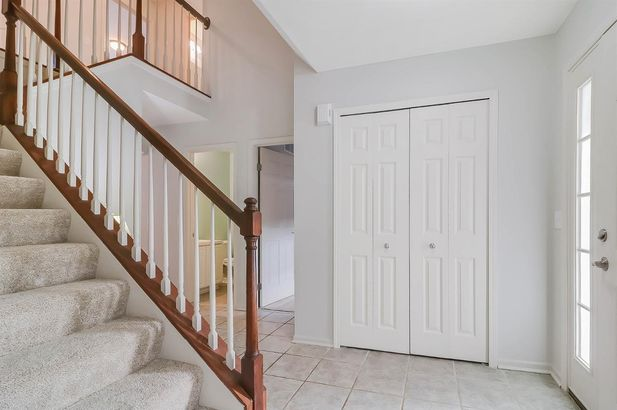 13696 West Quail Hollow Court - Photo 6