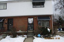 8605 PEMBROKE Avenue Detroit, MI 48221 Photo 5