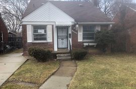 12079 MARLOWE Street Detroit, MI 48227 Photo 11