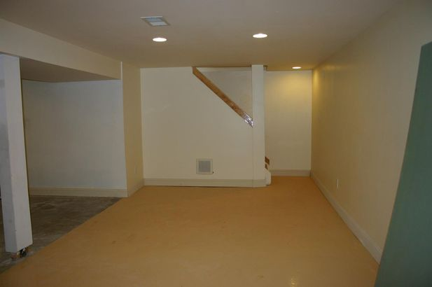 161 Tower Drive - Photo 18