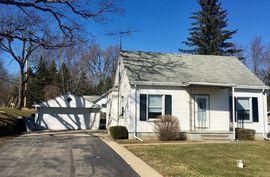 5011 Church Road Ann Arbor, MI 48105 Photo 3