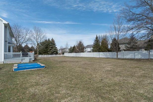 1364 Provincial Drive - Photo 13