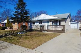 24766 MCDONALD Street Dearborn Heights, MI 48125 Photo 6