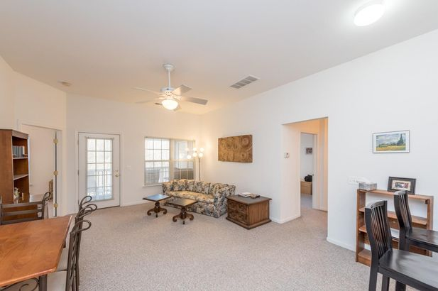 2696 South Knightsbridge Circle - Photo 11