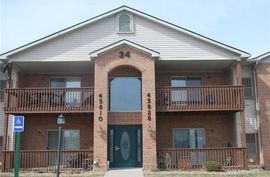 45816 PRAIRIEGRASS Court #2 Belleville, MI 48111 Photo 6