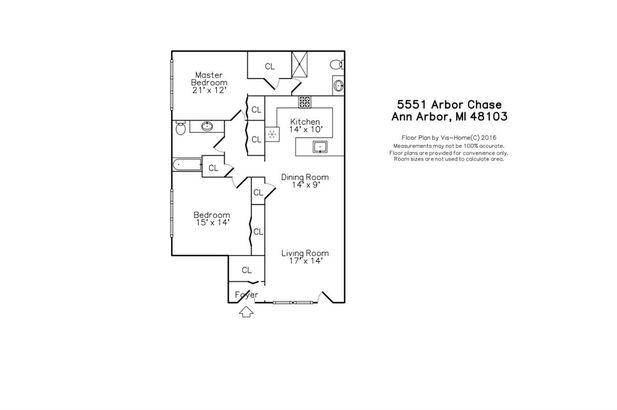 5551 Arbor Chase Drive - Photo 25